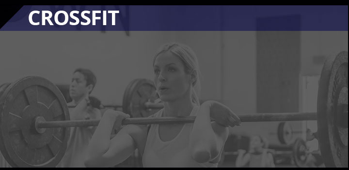 Our Gyms CrossFit Program In Moorpark CA